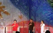Philippines: hát quốc ca thiếu nghiêm túc bị phạt tù