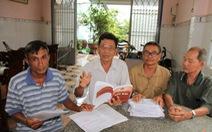 UBND tỉnh Tiền Giang ban hành 41 quyết định sai