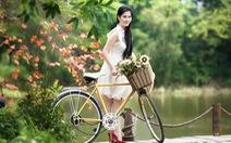 Chọn mua xe đạp sao cho tốt nhất?