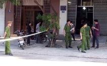 Nổ lớn trước nhà chủ doanh nghiệp tại Phú Yên