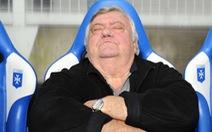 Điểm tin sáng 30-6: Người sáng lập CLB Montpellier qua đời