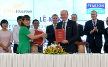 Đưa chuẩn quốc tế vào các trường dạy nghề tại TP.HCM