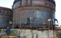 Buộc Nhôm Đắk Nông khắc phục tình trạng phát tán bụi alumin