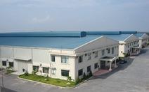 Giá thuê kho xưởng tại Đồng Nai vượt xa TP.HCM