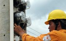 EVN được quyền tăng giá điện 3-5% và tăng nhiều lần?