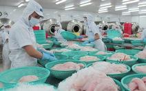 Quy định mới của Mỹ với hàng nông sản nhập khẩu