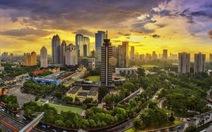 Indonesia: Cổ phiếu BĐS chao đảo vì giá nhà tăng cao