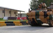 Qatar mua thêm vũ khí phòng tình huống xấu