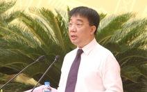 Hà Nội: Chủ xe phải mở tài khoản để đóng phí, nộp phạt