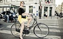 5 thứ cần có của người đi xe đạp