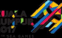Bộ VH-TT&DL giải thích vì sao đoàn TTVN dự SEA Games 29 có 10 phó đoàn