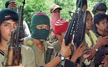 Đề nghị Philippines xác minh thông tin 2 thuyền viên Việt Nam bị giết