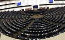 Các nghị sĩ châu Âu bị mắng 'lố bịch' và thiếu nghiêm túc