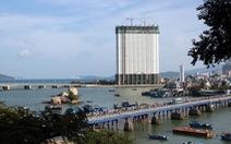 Vụ Mường Thanh: Sở Xây dựng Khánh Hòa phải kiểm điểm