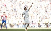 Điểm tin tối 5-7:Hậu vệ Pepe gia nhập Besiktas