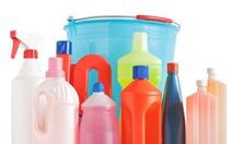 EU tiến tới ban hành lệnh cấm các hóa chất gây rối loạn nội tiết