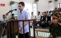 Viện KSND tối cao yêu cầu báo cáo vụ tử tù Hồ Duy Hải