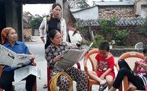 Ngày 7-7, công bố dự thảo kết luận thanh tra đất Đồng Tâm