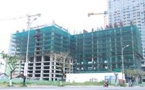 Đà Nẵng: 'có biểu hiện' buông lỏng quản lý xây dựng, khoáng sản