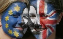 Hậu Brexit: Chia tay đòi quà cho... 3 triệu người