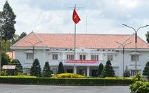 Đồng Tháp mở cửa trụ sở UBND đón dân tham quan