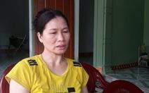 Xác định 9 lao động Việt tử vong ở biển Trung Quốc