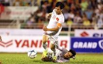 U-22 VN chung bảng với Thái Lan và Indonesia tại SEA Games 29
