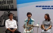 Tạp văn Sài Gòn và ý tưởng hòa giải từ di sản