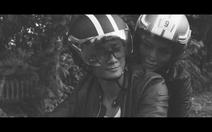 Quán quân Giọng hát Việt 2013 Vũ Thảo My trưởng thành trong MV mới