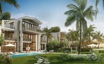 Sun Group ra mắt dự án Sun Premier Village Ha Long Bay tại Hà Nội