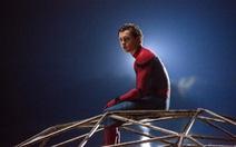 Spider-Man: Homecoming: Khi người nhện học trở thành một người đàn ông