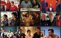 Indiewire công bố top những phim hài hay nhất thế kỷ 21