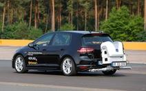 Công nghệ 'siêu diesel' giúp tiết kiệm 4% nhiên liệu
