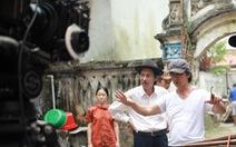 Đạo diễn Lưu Huỳnh: Tim hằn vết sẹo