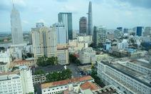 Đầu tư vào BĐS Việt Nam là nhắm tới dài hạn