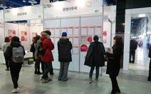 Hàn Quốc: Seoul chi thêm 2 tỷ USD để tạo thêm việc làm