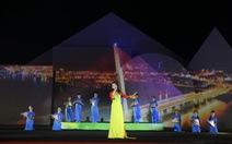 Tác quyền âm nhạc lễ hội pháo hoa:Từ 1,8 tỉ xuống 130 triệu đồng