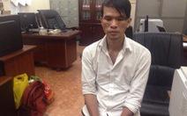 Campuchia tuyên phạt kẻ hành hạ dã man bé trai 18 năm tù
