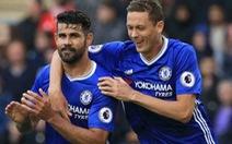 Điểm tin sáng 15-7: Costa và Matic bị loại khỏi đội hình Chelsea