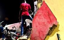 8 người chết sau vụ bạo loạn giữa các CĐV ở Senegal