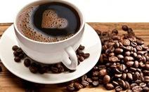 Có hay không uống cà phê giúp kéo dài tuổi thọ?
