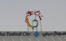 Tình báo Mỹ tố UAE dựng chuyện chống Qatar