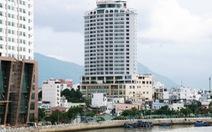 Khách sạn Bavico Nha Trang phớt lờ luật pháp