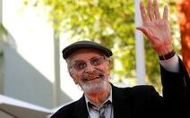 Ngôi sao Điệp vụ bất khả thi qua đời ở tuổi 89