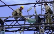 EVN thừa điện cung ứng, giảm cắt điện đáng kể