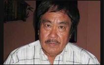 Tô Thanh Tùng - tác giả nhiều ca khúc bolero nổi tiếng - qua đời
