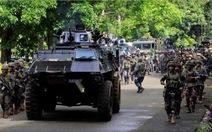 Vụ Abu Sayyaf: Hoàn tất hậu sự cho 2 nạn nhân Việt Nam