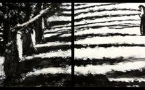 Nhớ Đà Lạt xưa với triển lãm Phố bên đồi - Hồi ức trắng đen