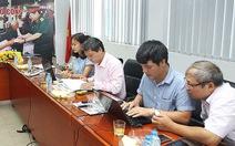 Tọa đàm trực tuyến: Chính sách ưu đãi người có công với nước
