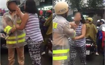 Pháp luật cần nghiêm khắc mới mong thay đổi người Việt xấu xí